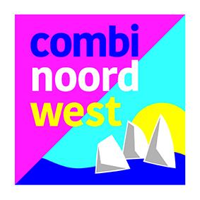 Combi NoordWest logo